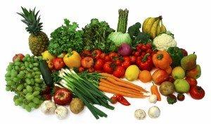 Best Protein Foods for Vegans