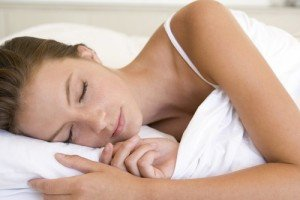 The Importance of Sleep in Your Fitness Program