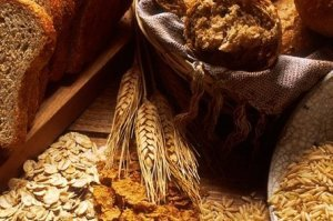The Top 5 Grains You Should Be Eating