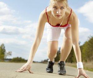 7 Ways to Make Cardio More Fun