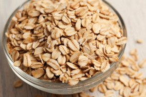 Complex Carbs vs Simple Carbs: Is There a Difference?