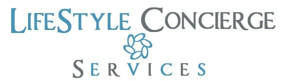 Lifestyle Concierge Services