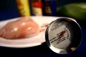 10 Ways to Make Your Chicken More Flavorful