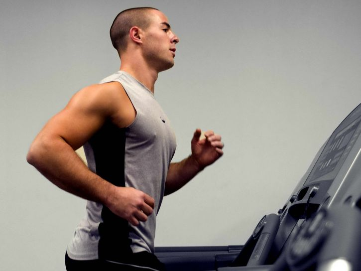 How to Increase Your Metabolic Capacity