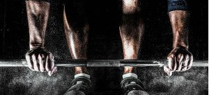 The Power of the Deadlift: The Single Most-Effective Exercise