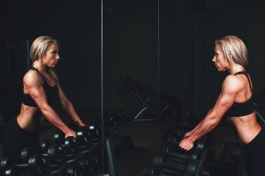 Top 5 Exercises to Reduce Flabby Arms: Women