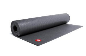 The Black Mat PRO