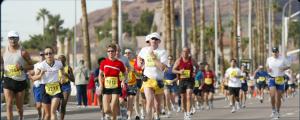 Lucas James Half Marathon 18 Week Training Program