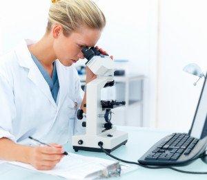 Preventative Health & Medical Diagnostics