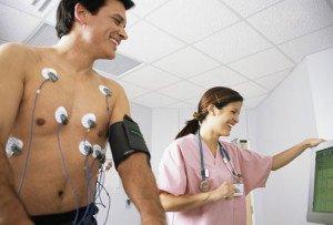 Cholesterol Testing & Lipids profile