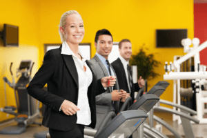 Corporate Wellness Programs Scottsdale