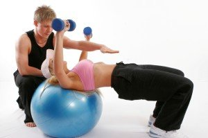 Best Personal Trainer in Scottsdale, AZ