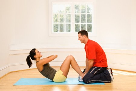 10 Tips to Find the Best Personal Trainers in Arizona