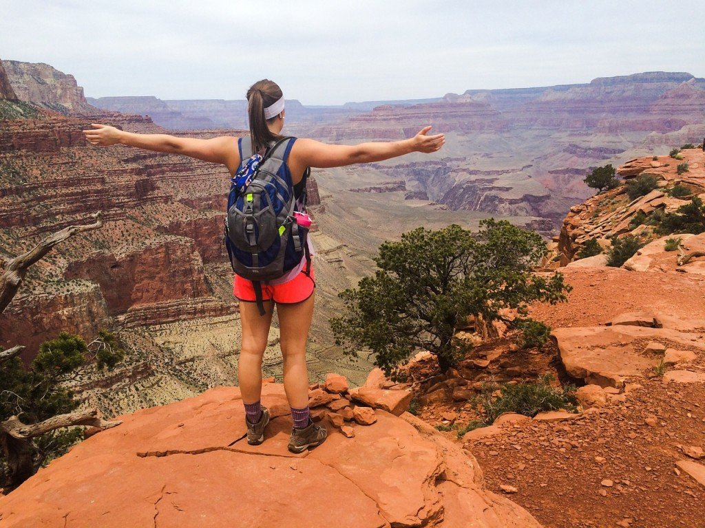 Healthy Outdoor Activities You Should Do in Phoenix for ...