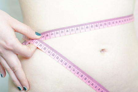 The Spot Reduction Myth and How to Effectively Lose Fat