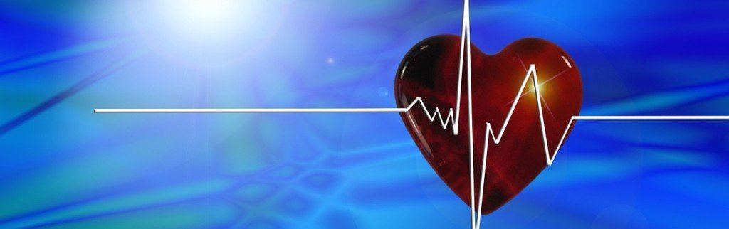 The Effects of Exercise on Heart Health