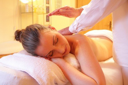 Top Scottsdale Spas to Pamper Yourself on Valentine's Day