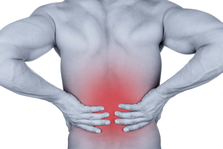 6 Exercises To Help Relieve Back Pain