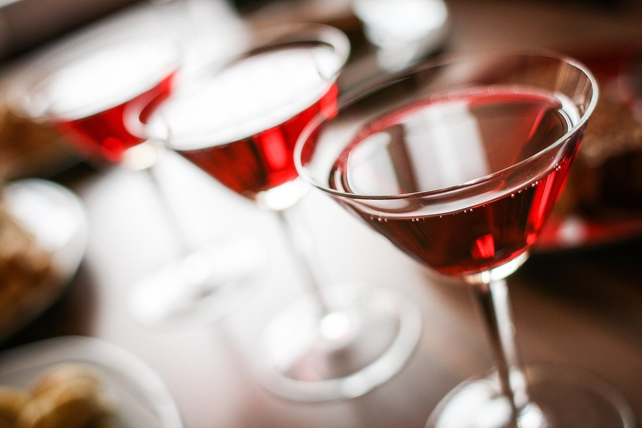Health Tips When Consuming Alcohol